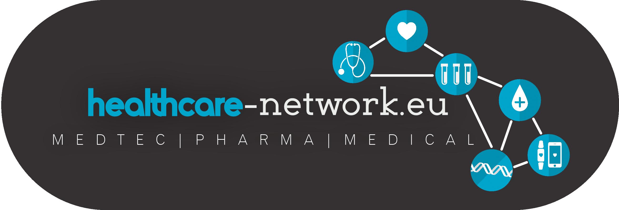 healthcare-network.eu
